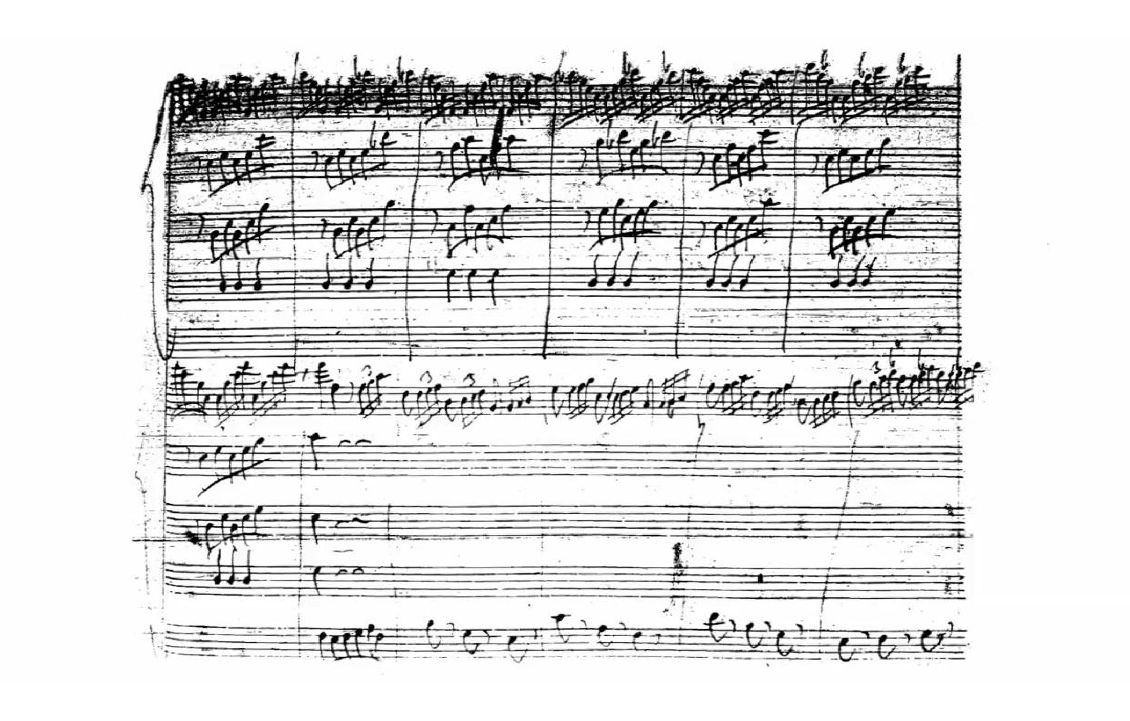 IMSLP166321-PMLP296488-vivaldi_concerto_rv433-page-005