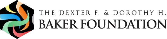The Dexter F. & Dorothy H. Baker Foundation