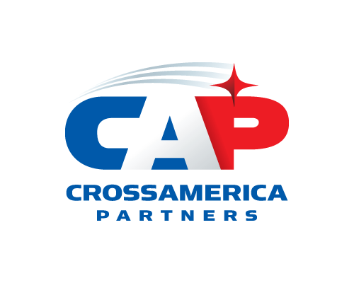 Cross America Partners
