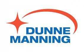 Dunne Manning