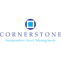 Cornerstone Independent Asset Management
